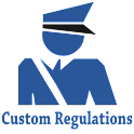 Custom Regulations S. A. Lite icon