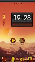 Screenshot of Borderlands 2 GO LauncherEX