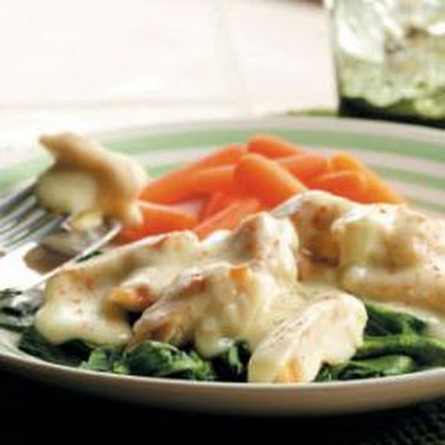 Swiss Turkey Tenderloin Strips