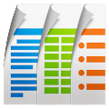 Docs To Go™ Free Office Suite APK baixar