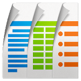 Docs To Go™ Free Office Suite file APK Free for PC, smart TV Download