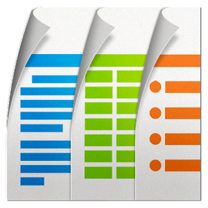Docs To Go™ Free Office Suite APK