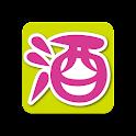 リカー楽天 icon
