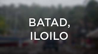 Batad, Iloilo
