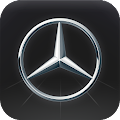 Mercedes-Benz Touch APK for Bluestacks