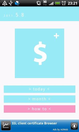 petty cash book +
