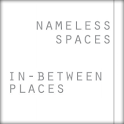Nameless Spaces icon