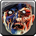Zombie Bobble Heads icon