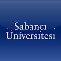 iSabancı  Alumni icon