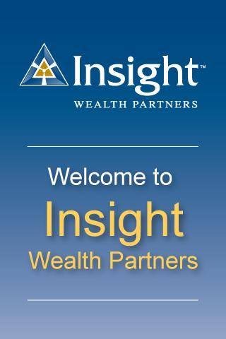Insight Wealth Partners