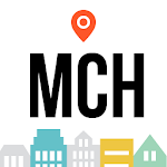 Manchester city guide(maps) APK Image
