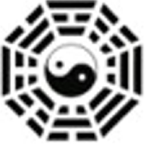 Omen and Signs LOGO-APP點子