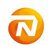 NN Hayat Emeklilik APK for Ubuntu