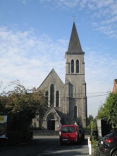 photo de Notre-Dame de la Tombe
