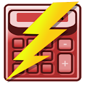 Power Converter Calc Ad-Free icon