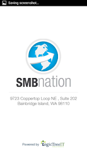 SMB Nation - screenshot