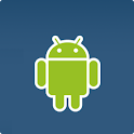 Android Flashlight icon