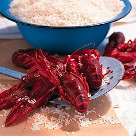 boil link family crawfish boil recipe yummly boil link family crawfish ...