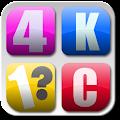 Free 4 фотки 1 Слово APK for Windows 8