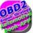 Qpw9qadf-rbgq8ylavm7ofn0z5kowxiecyw50q0bnobd1nn26k2qrbbaoqh5c7zrlkvw=w128