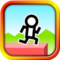 Crazy Jumper Special - Free APK for Bluestacks
