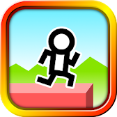 Crazy Jumper Special - Free APK icon