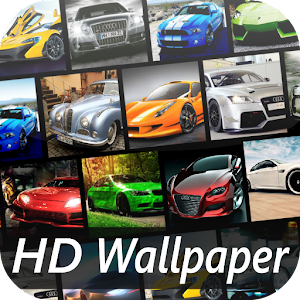 car wallpapers for kindle - photo #44