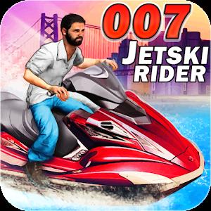 007 JetSki Rider ( 3D Racing ) For PC / Windows 7/8/10 / Mac – Free Download
