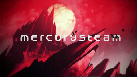 Mercury Steam's first next-gen project nothing like Castlevania: Lords Of Shadow