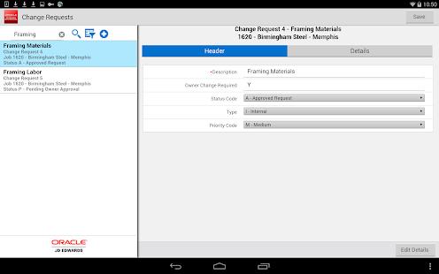 andriod 7 how to change default phone app