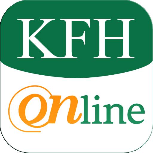 KFHOnline