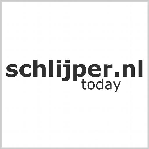 schlijper.nl 攝影 App LOGO-APP試玩