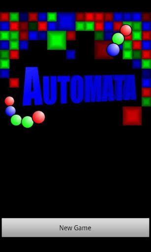 Automata Free