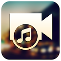 App Add Audio to Video apk for kindle fire