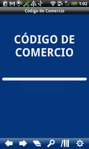 Chile Commerce Code