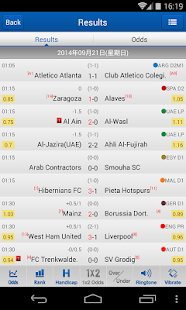 Live score odds 7m horse racing odds england spbo livescore macao livescore spbo live skor stopboris Image collections