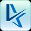 livestar FX icon