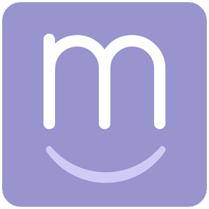 Mama - Thoughtful Shopping For PC (Windows & MAC)
