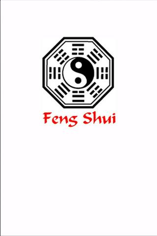 Feng Shui Magic TV