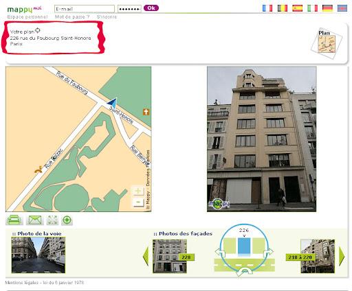 http://lh3.ggpht.com/quantinnicolas/SLziLDuGqkI/AAAAAAAACfA/PSMCJgkY9oI/surelevation_Paris_St-Honore2.jpg