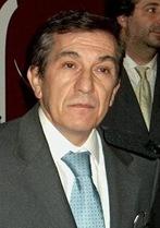 Fernando_Serrasqueiro