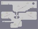 Thumbnail of the map 'RETROMORPHOSIS'