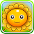 Happy Flowers file APK Free for PC, smart TV Download