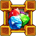 Legend of Stone 2.5