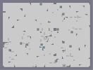 Thumbnail of the map 'Debris KRA'
