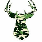 Deer Caller icon