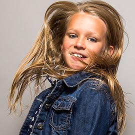 by Ryan Bedingfield - Babies & Children Child Portraits