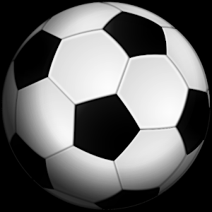 Soccer Lineup Manager For PC / Windows 7/8/10 / Mac – Free Download