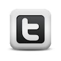 TalkYourTweet! Adfree icon