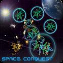 Space Conquest Demo icon